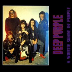 Deep Purple 1991.03.06 [Audio-CD] передник