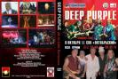 Deep Purple 2004.10.08 [DVD]