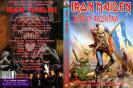 Iron Maiden 1992.07.25 [DVD]